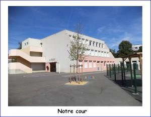 AGIDE_COUR
