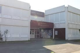Collège_Einstein_1