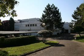 Collège_Einstein_2