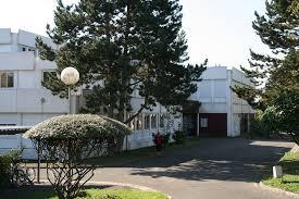 Collège_Einstein_3