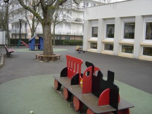 Groupe_scolaire_Gide_maternelle_4