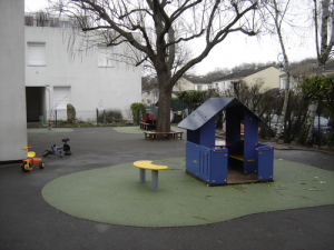 Groupe_scolaire_Gide_maternelle_3