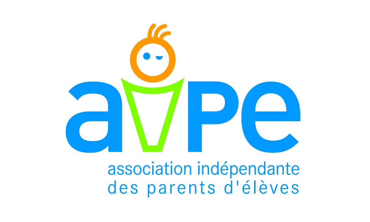 Réunion AIPE n°2
