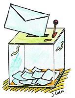 Election_Urne_2