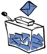 Election_Urne_1