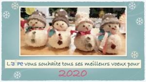 2020-voeux_AIPE
