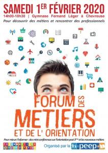 20200201_Forum-Chevreuse