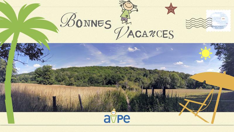 2020_carte-postale_AIPE