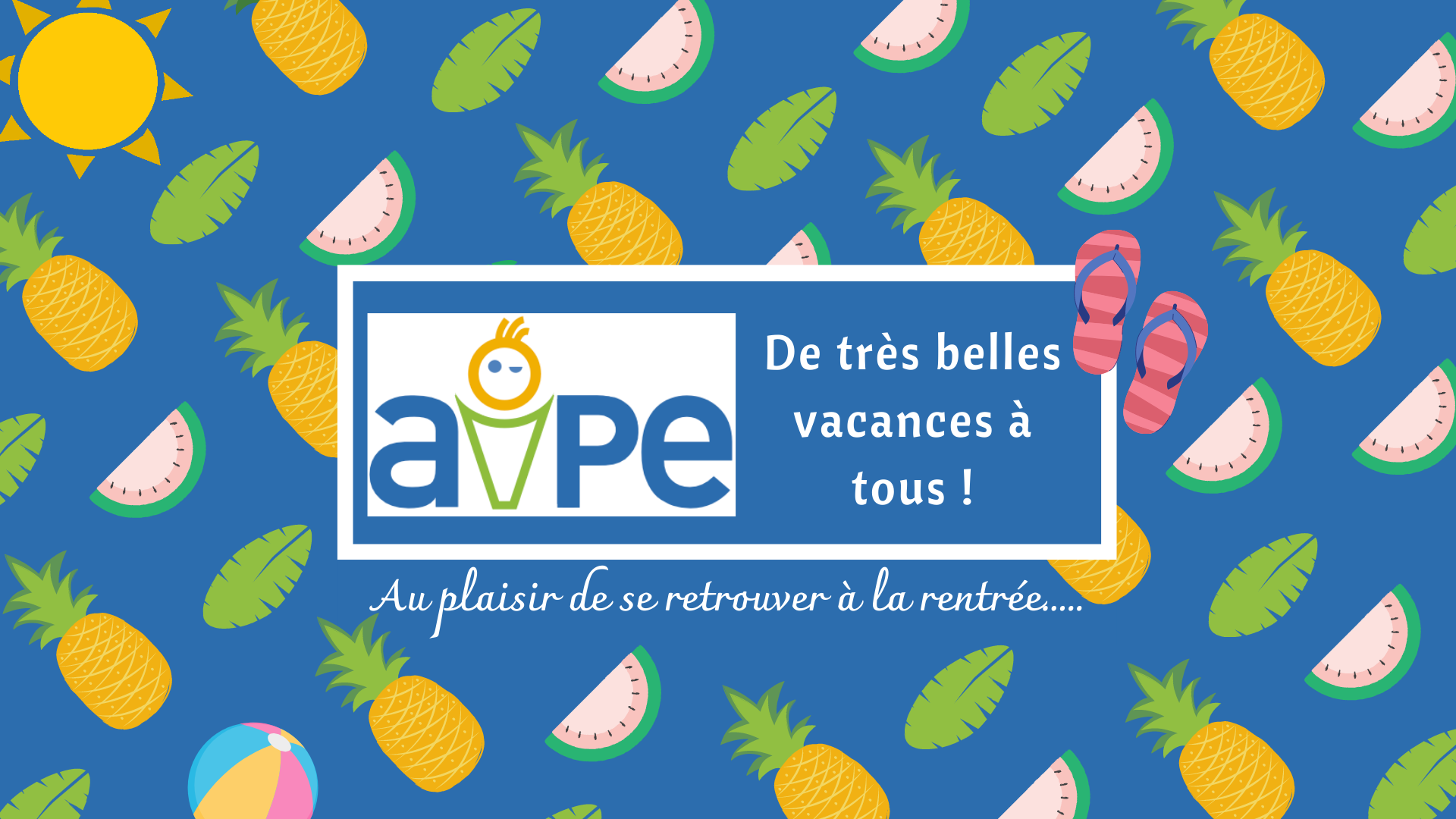 2021_summer_time_AIPE